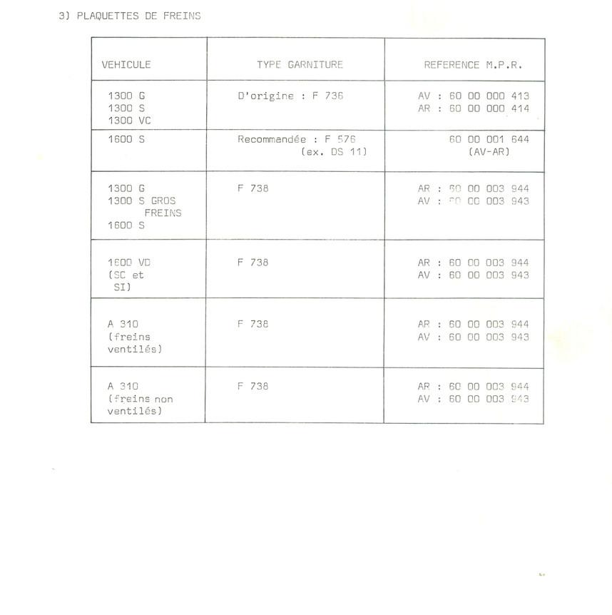 Accessoires compet.30.jpg