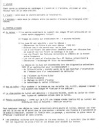 note technique 1600 vd.03.jpg