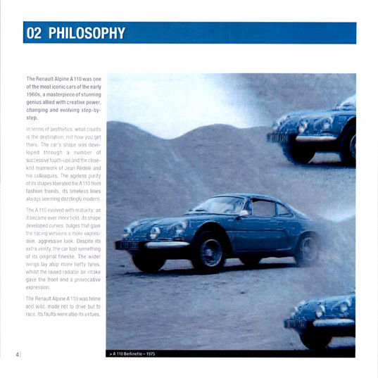 Renault classic.04.jpg