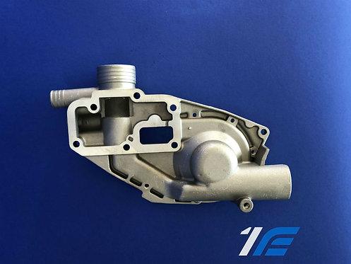 Support de pompe à eau moteur 812 Alpine A110