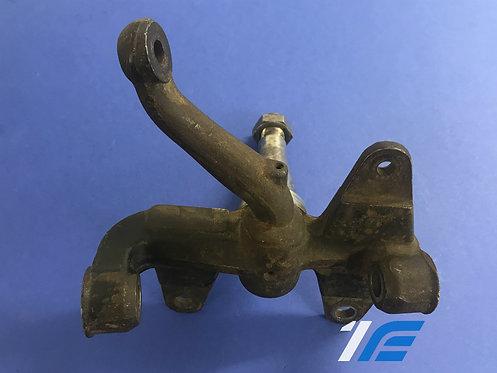Fusée 1600SC (grosse fusée) Alpine A110