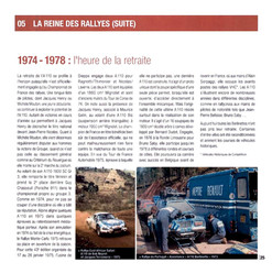 Renault classic.25.jpg
