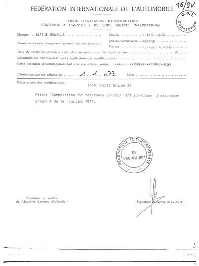 FIA.27.jpg