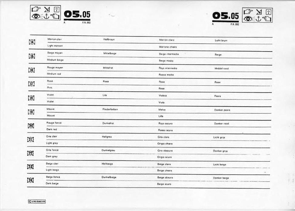 A110 PR-992_page-0042.jpg