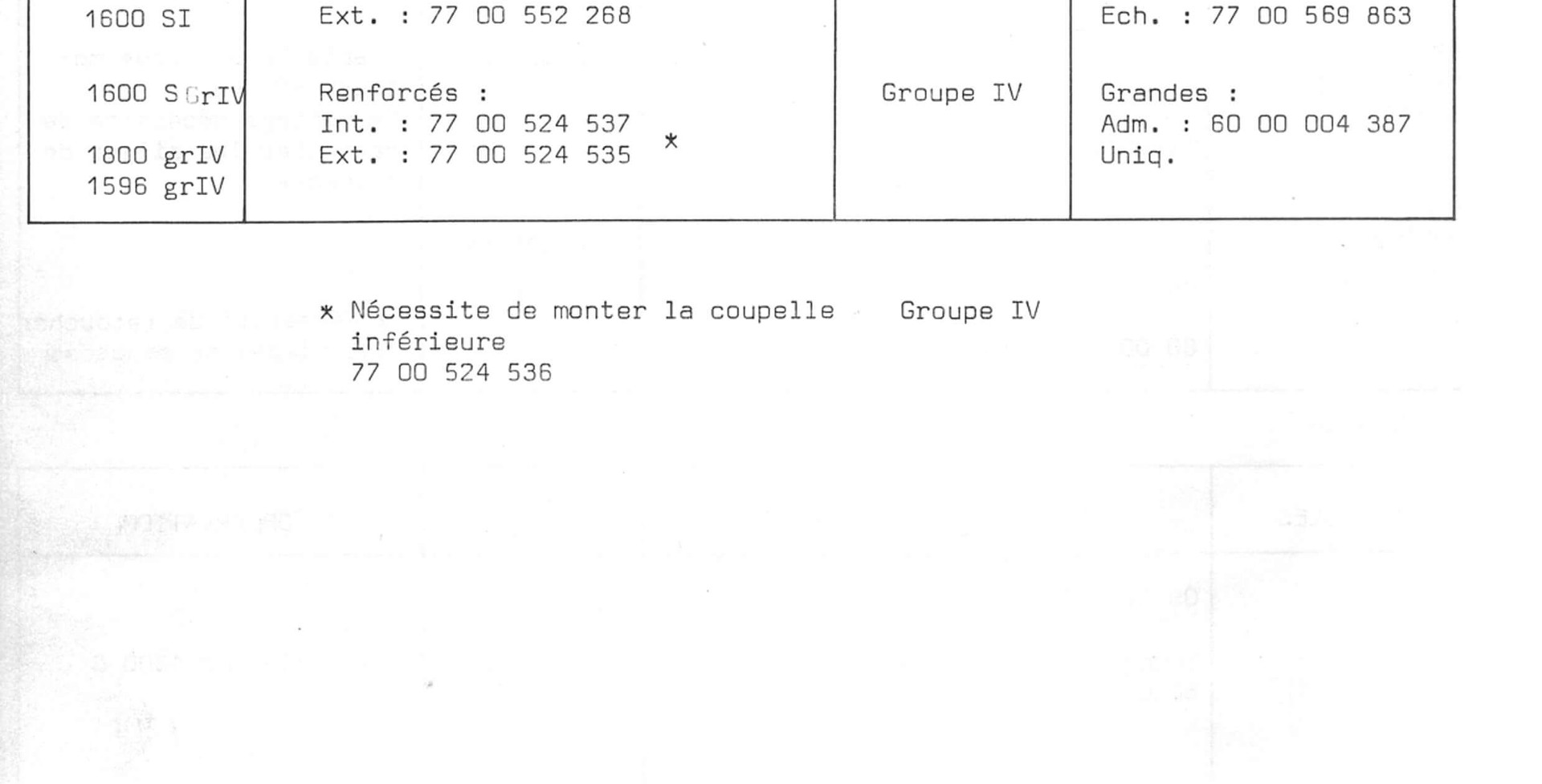 Accessoires compet.07.jpg