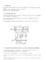 note technique 1600 vd.11.jpg