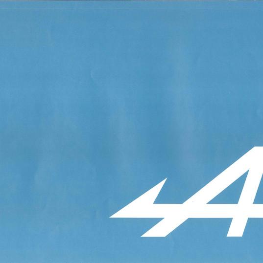 Tarif A110 France 01.1972 P1.jpg