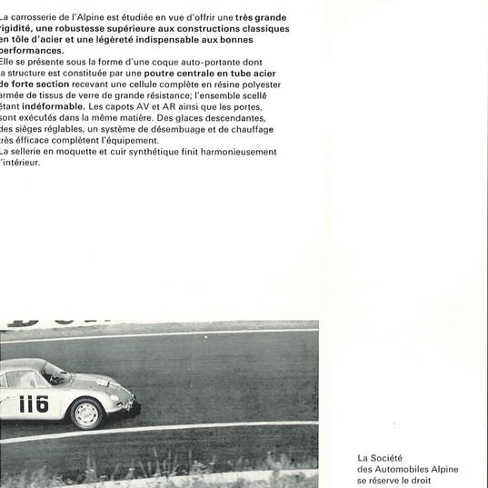 Doc com Alpine Série-A110(1) P4.jpg