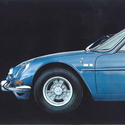 Tarif A110 France 01.1972 P4.jpg