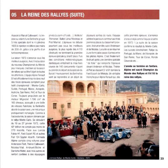 Renault classic.23.jpg