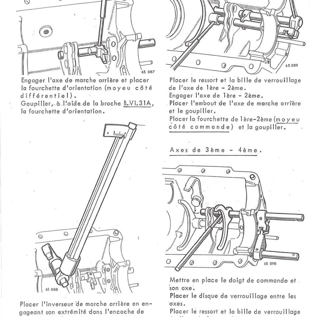 Manuel rep type A110E.39.jpg