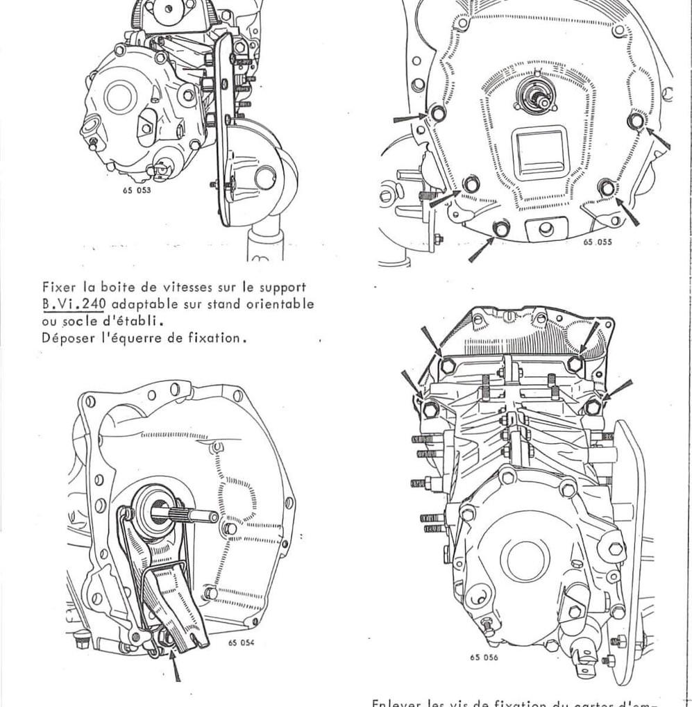 Manuel rep type A110E.15.jpg