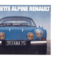 Alpine 1300.1.jpg