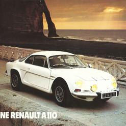 Doc com Alpine Série-A110(4) P1.jpg