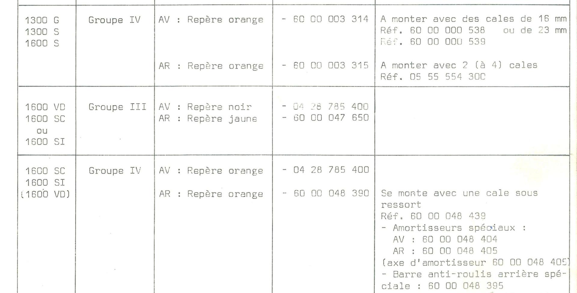 Accessoires compet.32.jpg