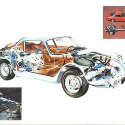 Tarif A110 France 01.1972 P6.jpg