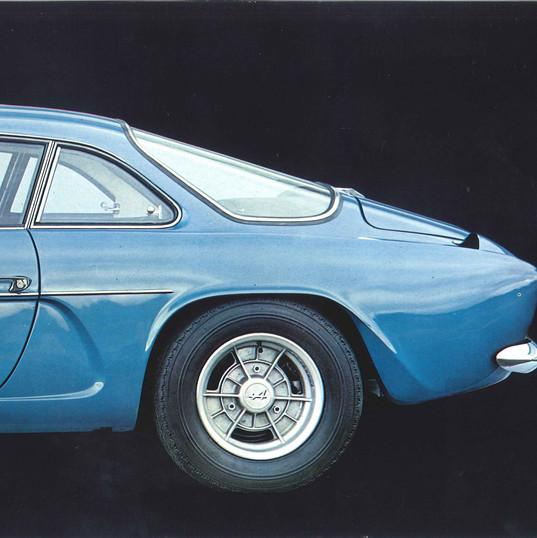 Tarif A110 France 01.1972 P5.jpg