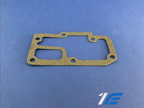 Joint support pompe à eau / culasse moteur 812 Alpine A110