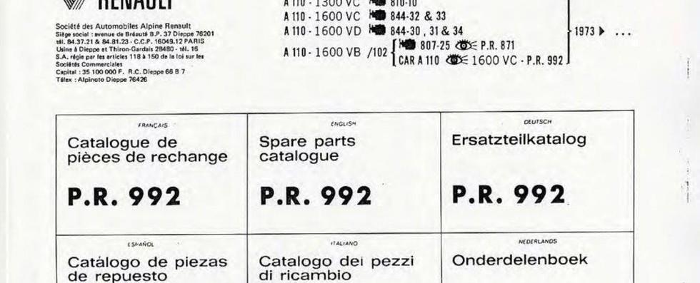 A110 PR-992_page-0009.jpg