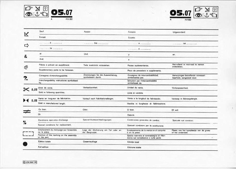 A110 PR-992_page-0044.jpg