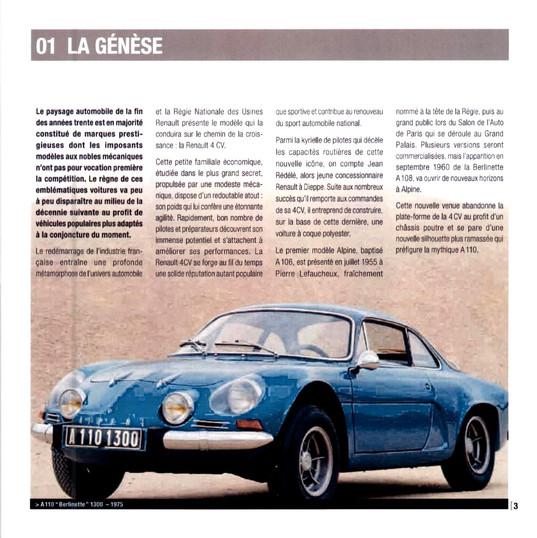 Renault classic.03.jpg