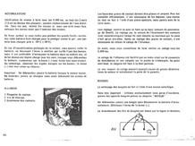Conduite-entretien.19.jpg