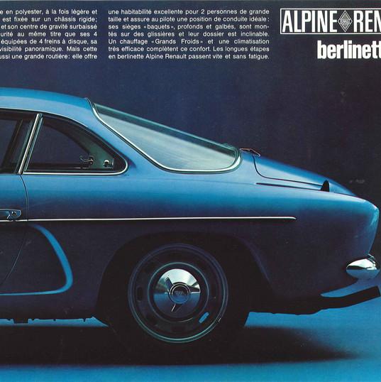 Doc com Alpine Série-A110(5) P3.jpg