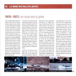 Renault classic.21.jpg