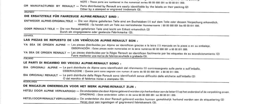 PR871 Alpine A110.010.jpg
