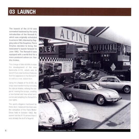 Renault classic.06.jpg