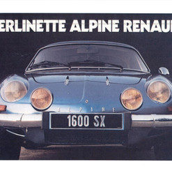 Alpine 1600 sx.1.jpg
