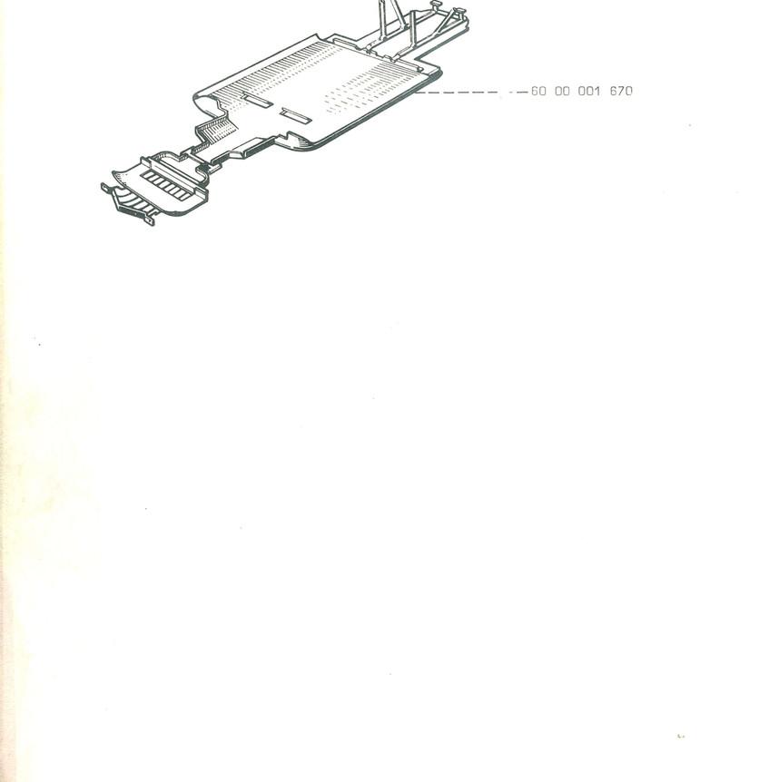 Accessoires compet.47.jpg