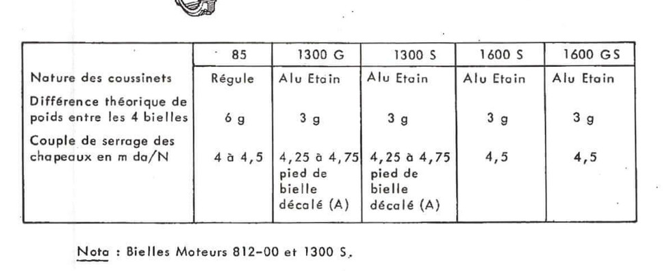 Manue_réparation_full.119.jpg