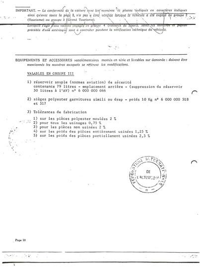 FIA.10.jpg