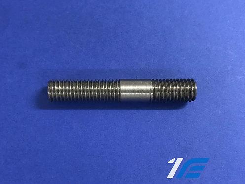 Goujon distribution M10x62mm pour moteur 1400cc K4