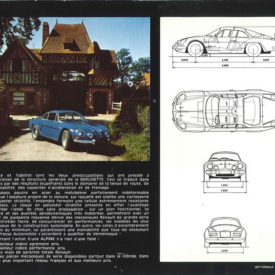 Doc com Alpine Série-A110(3) P7.jpg