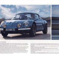 Alpine 1300.2.jpg