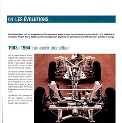 Renault classic.09.jpg