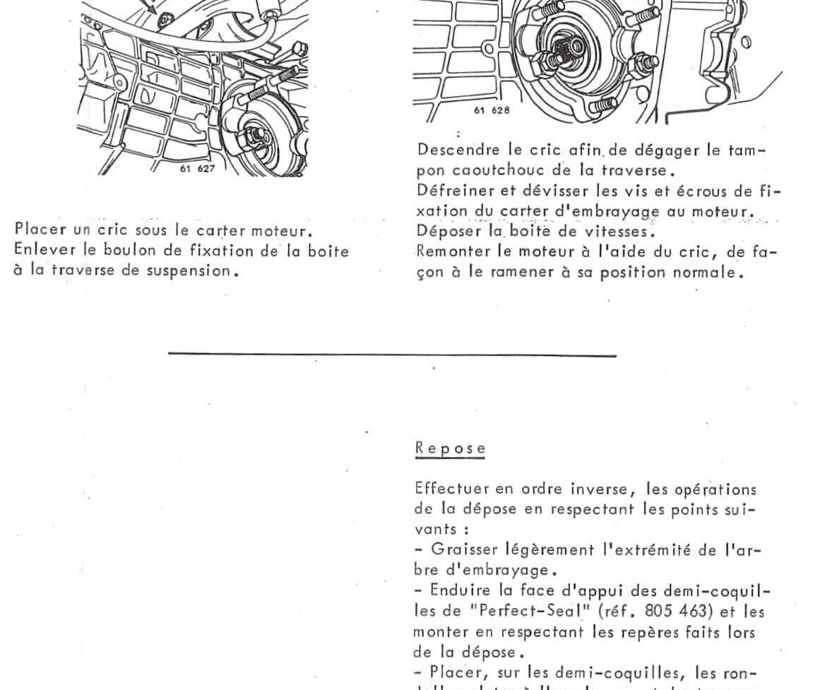 Manuel rep type A110E.12.jpg