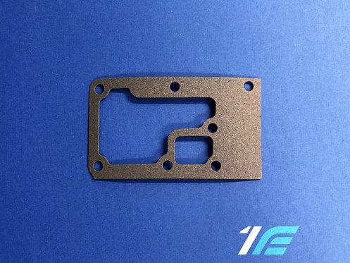 Joint support de pompe à eau plaque/culasse Alpine A110