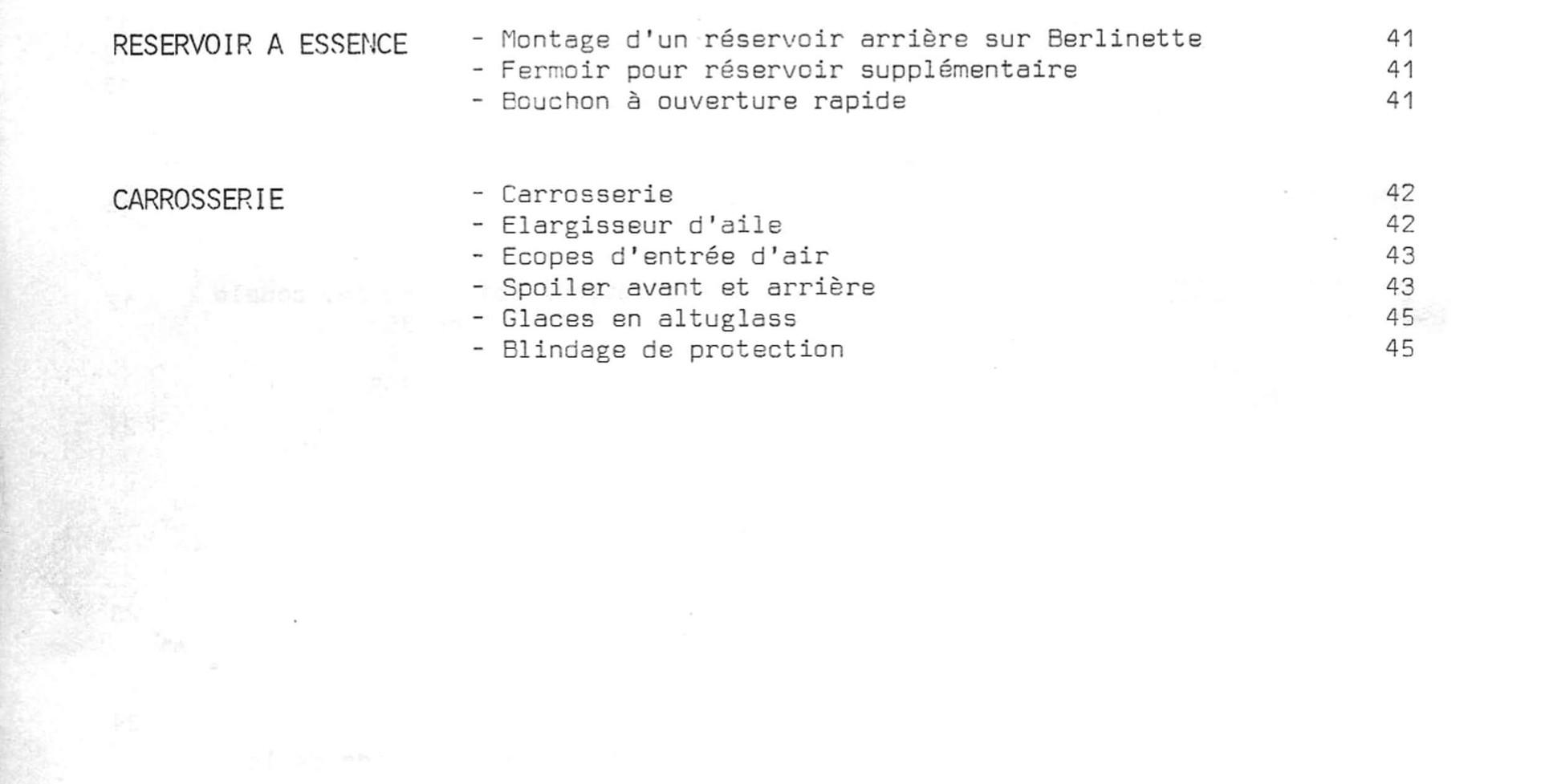 Accessoires compet.49.jpg