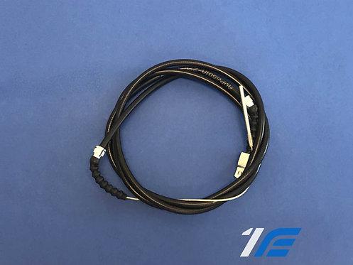 Câble accelérateur 1600S Alpine A110