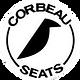 Corbeau_logo_edited (1).png