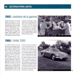 Renault classic.11.jpg