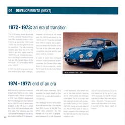 Renault classic.16.jpg