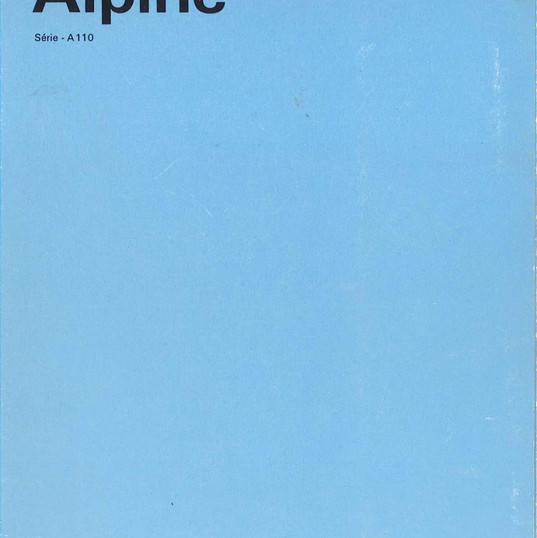 Doc com Alpine Série-A110(1) P1.jpg