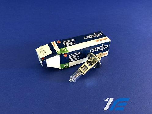 Ampoule longue portée H1 Alpine A110