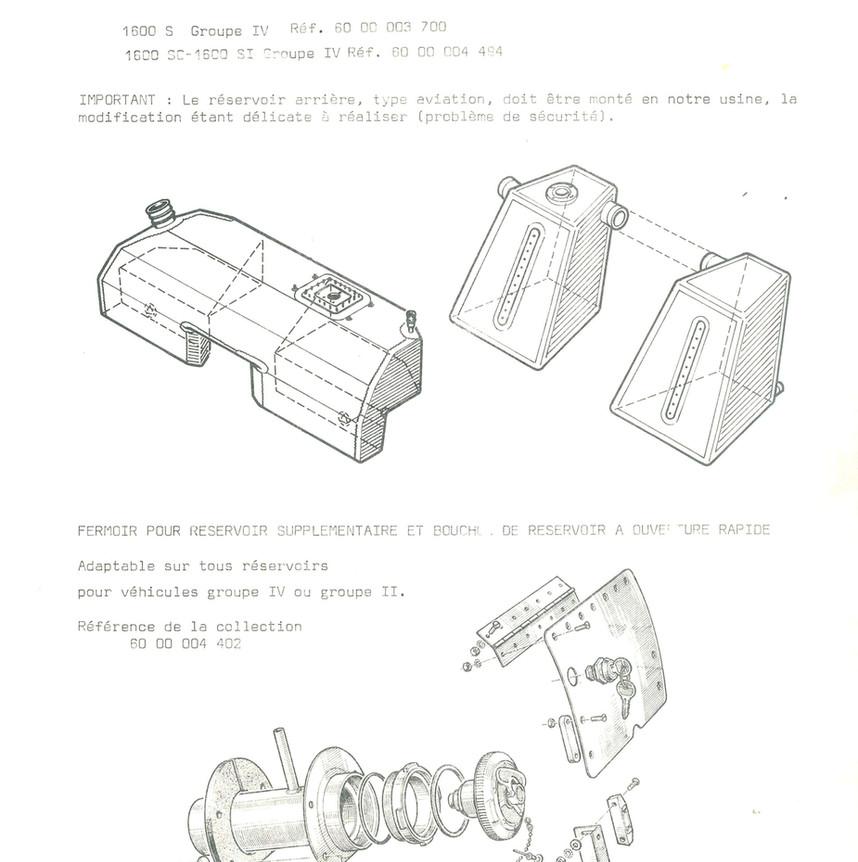 Accessoires compet.42.jpg