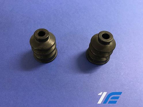 Soufflet de maitre cylindre Alpine A110