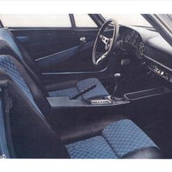 Alpine 1600 sx.2.jpg